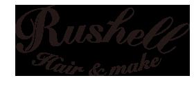 Rushell